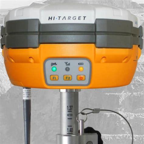 Dijual Gps Hi Target V30 Rtk hi target v30 gnss rtk system gps base rceiver price of chongqingsurveyinginstrument