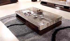 Ideas For Marble Sofa Table Design Marble Coffee Table Make Your Living Room Look More All Nite Graphics