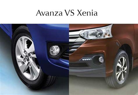 Lu Kabut Grand New Avanza meng uber gojek nge grab taxi perbedaan grand new