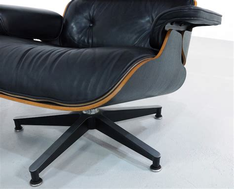 Herman Miller Lounge Chair And Ottoman by Eames Lounge Chair And Ottoman Kameleon Design