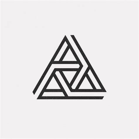 geometric tattoo letters 378 best geometric images on pinterest sacred geometry