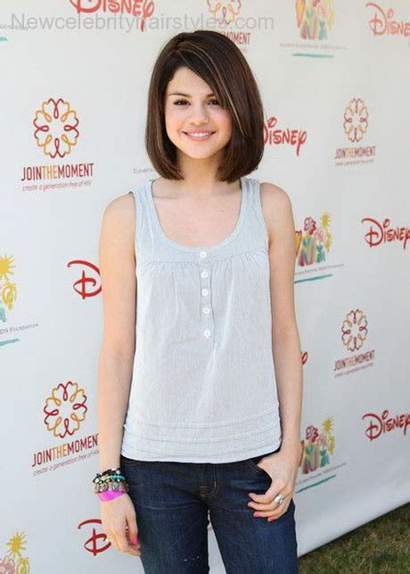 haircuts for 9 year old girls 9 year hairstyles
