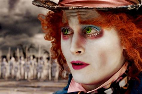 film animasi mad hatter alice in wonderland earns record 116m at box office