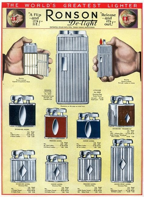 bing ads wikipedia the free encyclopedia 19 best vintage ronson lighters images on pinterest