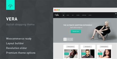 wordpress layout verändern 60 powerful premium wordpress woocommerce themes