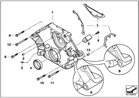 bmw x5 engine diagram engine vacuum leak bmw x5 engine free engine