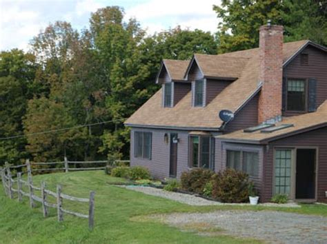 vermont zillow in vermont 05001 real estate 05001 homes for sale zillow