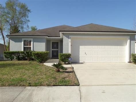 two family house for rent 3 bed 2 bath house for rent for single family at affordable price jacksonville fl 32208 9518