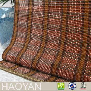 Type De Rideau by Diff 233 Rents Types De Bambou Perl 233 Porte Rideau Buy En