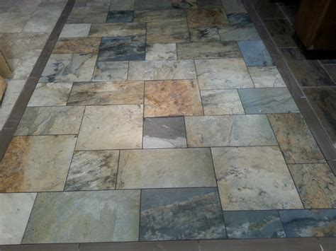 Average Cost Of Installing Tile Flooring Ceramic Tile Installation Cost 28 Images Hardwood