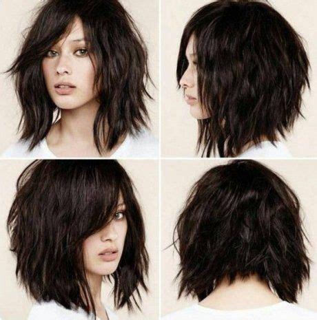 cortes de cabello actual corte de pelo actual y juvenil para sanear el cabello