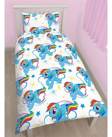 my little pony bedroom set price right home my little pony bedroom gift set bedding duvet cover