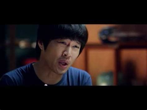 Film Hello Ghost Youtube | korean movie 헬로우 고스트 hello ghost 2010 teaser trailer