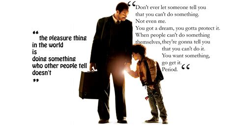 The Pursuit Of Happiness quotes from the pursuit of happiness quotesgram