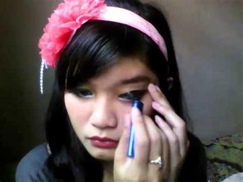 tutorial makeup natural sehari hari natural makeup new 98 tutorial makeup natural sehari hari