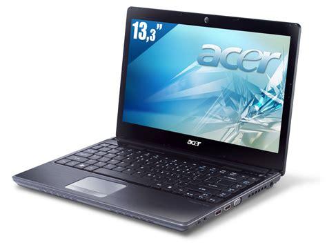 Laptop Acer Yang 4 Jutaan 4 laptop acer harga 3 7 jutaan bulan ini segiempat