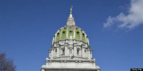 State Of Pennsylvania Marriage Records Pennsylvania Marriage County Issues Licenses Allows To Despite