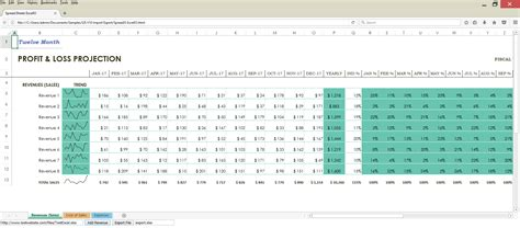export access data to excel template how to import export excel spreadsheets using javascript