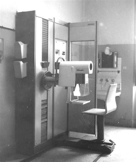 senologia pavia istituto di radiologia san matteo istituto di radiologia