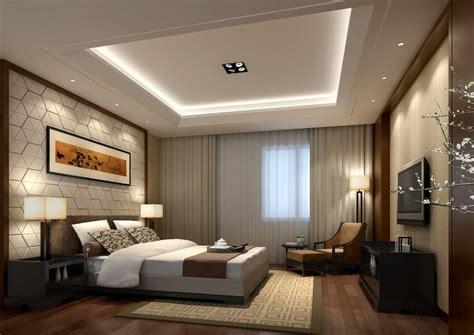 tv on wall in bedroom master bedroom furniture tv wall lighting design download 3d house