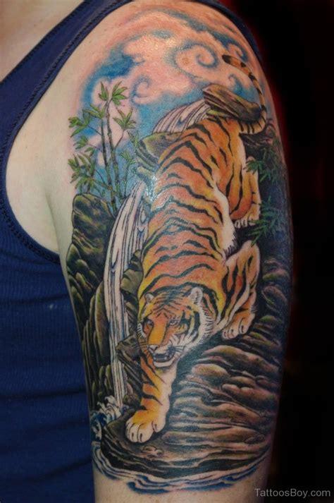 sleeve tattoo designs  men  women