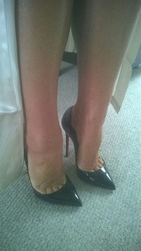 high heels toe cleavage 893 best images about toe cleavage shoes on