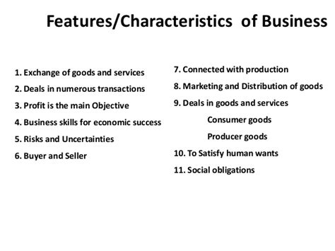 Characteristics Of Business Letter Ppt 28 business letter qualities