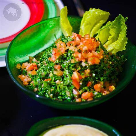 colored glass dinnerware colored glass dinnerware for debs w remman