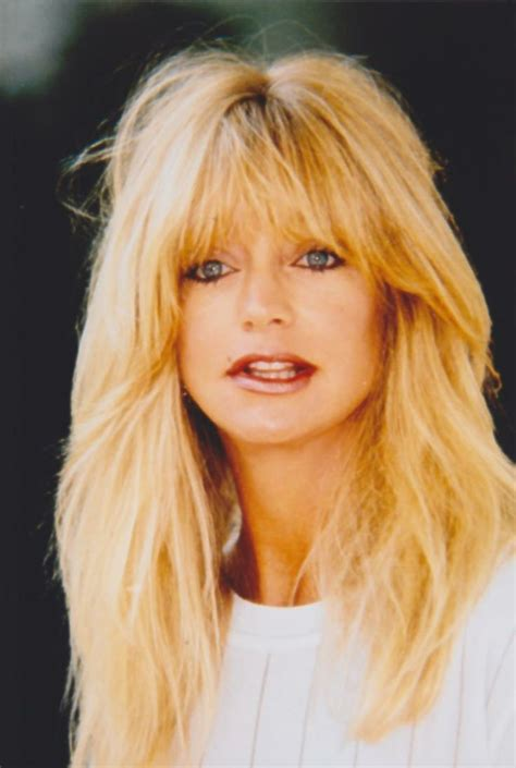Goldie Hawn Hairstyles by 332 Best Images About Goldie Hawn On Mothers