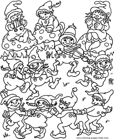 detailed garden coloring pages 404 squidoo page not found