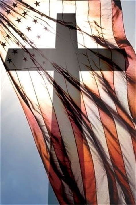 America America God Shed His by America America God Shed His Grace On Thee And Crown Thy