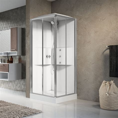 box doccia chiuso cabine doccia media 2 0 a80 novellini