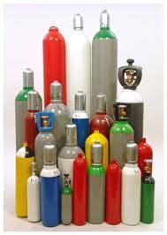gas pavia ricarica e vendita bombole gas tecnici e compressi pavia
