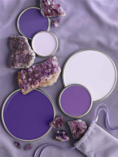 remodelaholic decorating    pantone color
