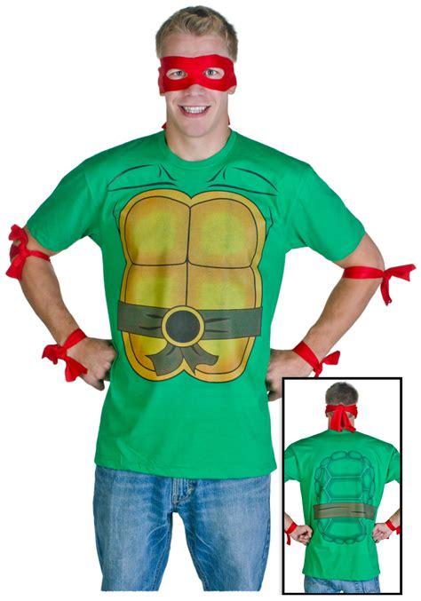 s turtle t shirt