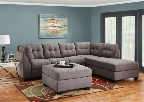 Marlo Furniture Living Room Marlo Sofa Marlo Sofa Sears Aecagra Org Thesofa
