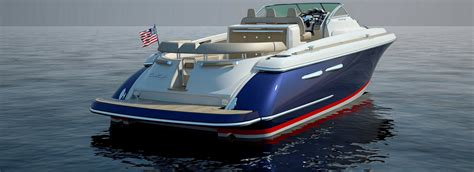 lakeport boat sales welcome to lakeport landing marina lakeport landing marina