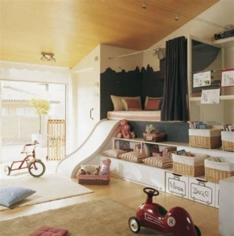 bedroom fun fantastically fun and fancy kids bedrooms 39 pics