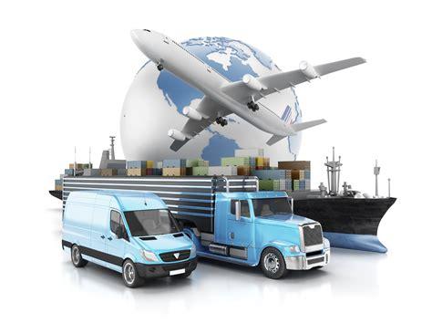 freight hub logistics