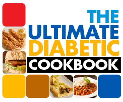type 2 diabetes cookbook plan the ultimate beginnerã s diabetic diet cookbook kickstarter plan guide to naturally diabetes proven easy healthy type 2 diabetic recipes books recipes for diabetics