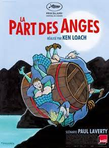 regarder le jeune picasso streaming vf netflix la part des anges 171 film complet en streaming vf