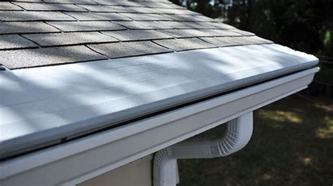 island gutters gutter helmet 174 of island gutter guards leaf guard