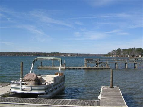 boat storage lake murray sc move on up to lake murray 7 boardwalk lane