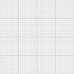 Graph graph paper template graph paper a4 graph paper printable