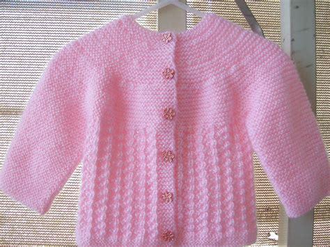 baby knitting designs sweaters nan knits my designs