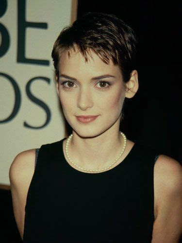 short hairstyles of the 90s 17 best images about iconic celebrity pixie cuts on