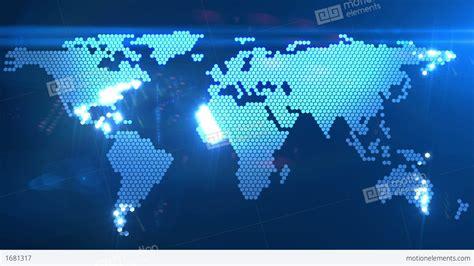 digital world digital world map besttabletfor me