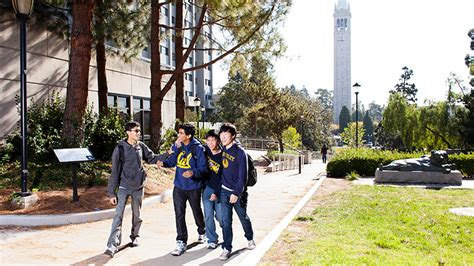 Requirements For Uc Berkeley Mba by Admissions M E T Uc Berkeley