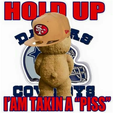 Niners Memes - 1000 ideas about 49ers humor on pinterest funny
