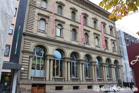restaurant alte bank karlsruhe alte bank restaurant bar in 76133 karlsruhe innenstadt ost